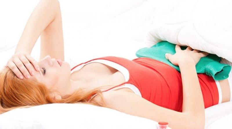 Poremećaji menstrualnog ciklusa