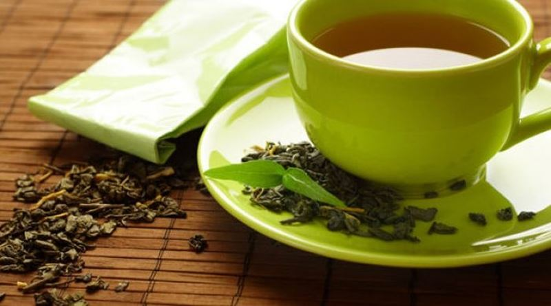 ZELENI ČAJ - KAMELIJA, Indijski čaj, kineski čaj, cejlonski čaj, javanski čaj, crni čaj, ruski, karavanski čaj, Camellia sinensis