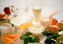 Kalcij – hrani kosti, živce, mišiće, uravnotežuje tlak, štiti od alergija