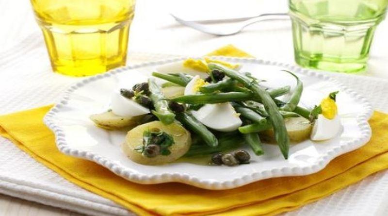 Hrana bogata bakrom imunitet