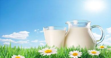 mlijeko_sunce_trava