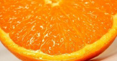 naranca-slatka