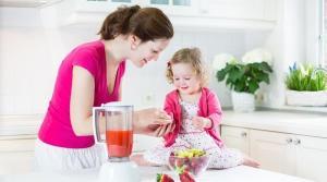 Razne dijete - Zdravlje i ishrana