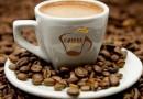 Kava je korisna u umjerenim količinama