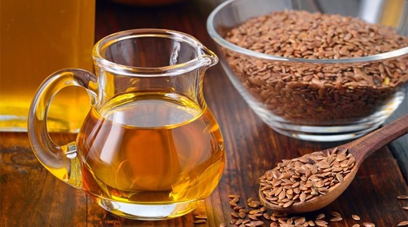 lan, laneno ulje, zdravlje, omega3
