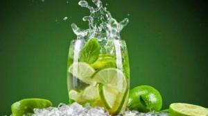 limeta, vitamini, prhut, biljna medicina, biljke kao lijek