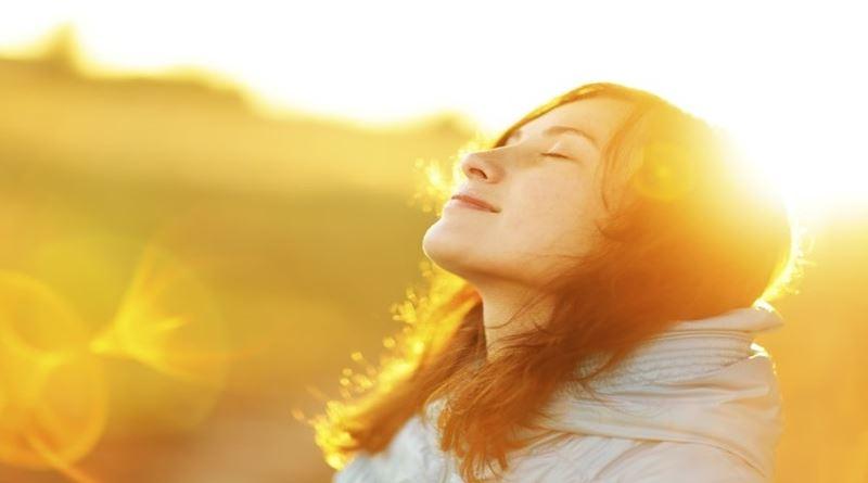 sunce vitamin D