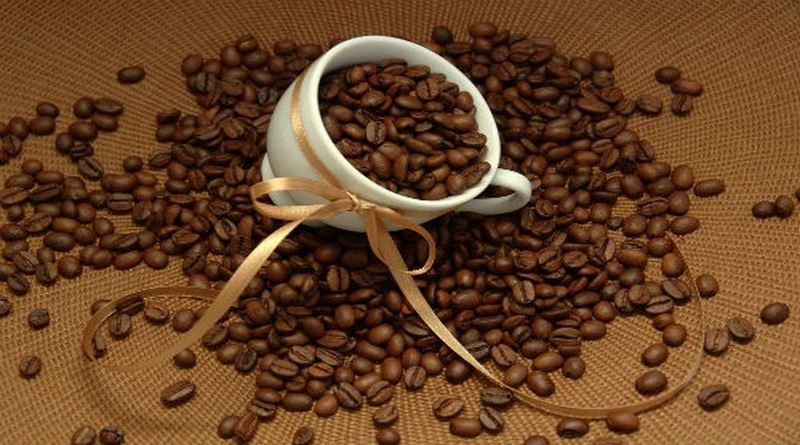 kava coffe