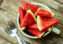 lubenica, voda, zdravlje, koštice lubenice